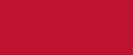 Källs Godsfrakter Logo